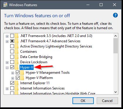 Creating Customized Windows 10 Version 1703 Media (ISO, WIM