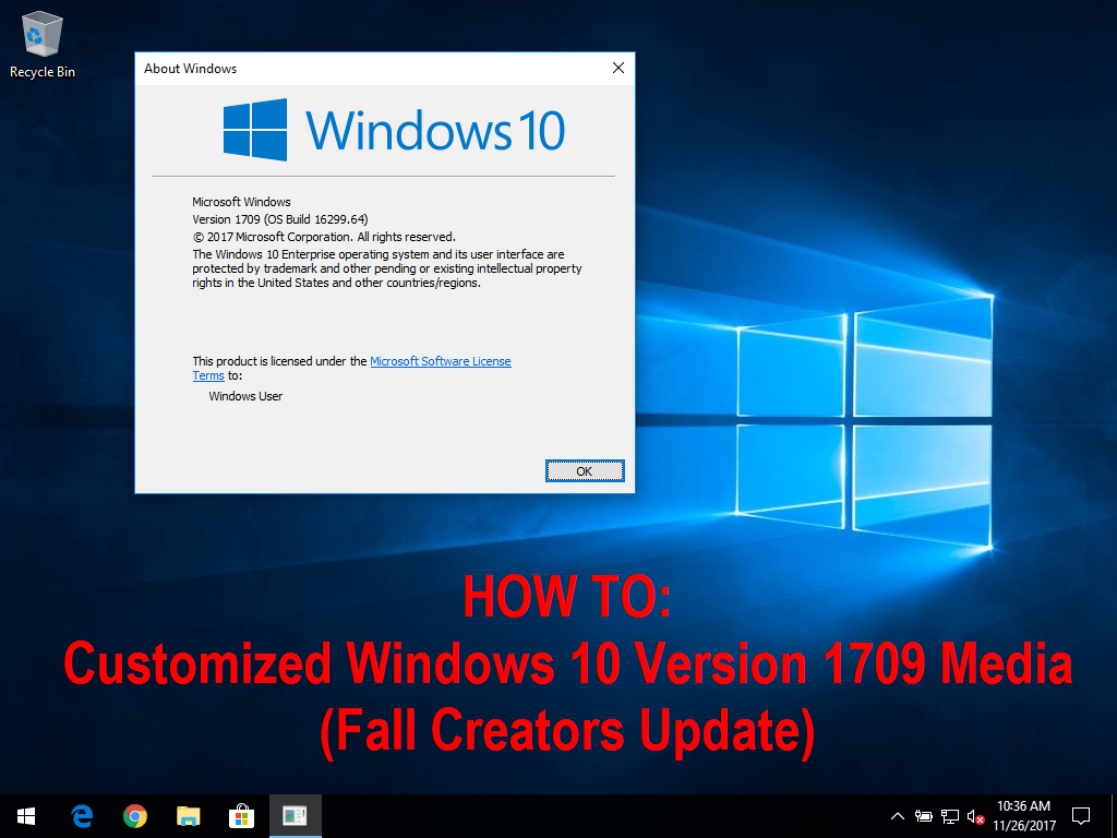 disable windows update in windows 10 enterprise